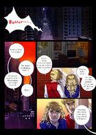 Nevermore : Глава 2 страница 16