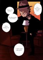 Nevermore : Глава 2 страница 17