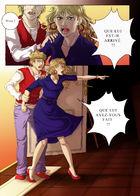 Nevermore : Глава 2 страница 18