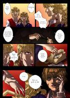 Nevermore : Глава 2 страница 20