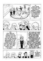 Zack et les anges de la route : Глава 25 страница 3