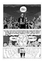 Zack et les anges de la route : Глава 25 страница 4