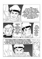Zack et les anges de la route : Глава 25 страница 5