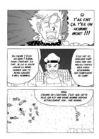 Zack et les anges de la route : Глава 25 страница 6