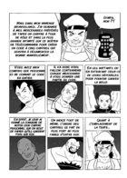 Zack et les anges de la route : Chapitre 25 page 8