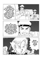 Zack et les anges de la route : Глава 25 страница 9