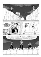 Zack et les anges de la route : Chapitre 25 page 11