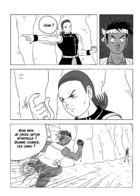 Zack et les anges de la route : Глава 25 страница 12