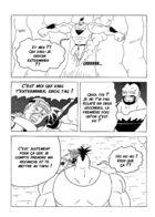 Zack et les anges de la route : Глава 25 страница 13