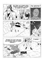 Zack et les anges de la route : Глава 25 страница 14