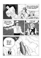 Zack et les anges de la route : Глава 25 страница 15