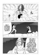 Zack et les anges de la route : Глава 25 страница 16