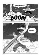 Zack et les anges de la route : Глава 25 страница 18