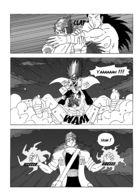 Zack et les anges de la route : Глава 25 страница 19