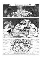 Zack et les anges de la route : Глава 25 страница 20