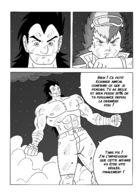 Zack et les anges de la route : Глава 25 страница 23