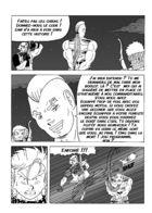 Zack et les anges de la route : Глава 25 страница 24