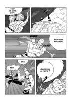 Zack et les anges de la route : Chapitre 25 page 28
