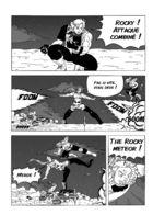 Zack et les anges de la route : Глава 25 страница 29