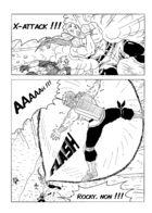 Zack et les anges de la route : Chapitre 25 page 30