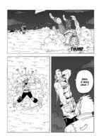 Zack et les anges de la route : Chapitre 25 page 31