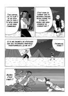 Zack et les anges de la route : Глава 25 страница 32