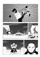 Zack et les anges de la route : Глава 25 страница 34