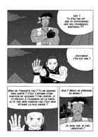 Zack et les anges de la route : Chapitre 25 page 36