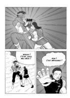 Zack et les anges de la route : Глава 25 страница 38