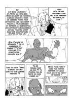Zack et les anges de la route : Глава 25 страница 39