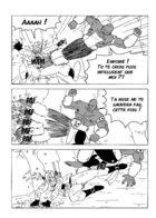 Zack et les anges de la route : Глава 25 страница 40