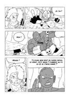 Zack et les anges de la route : Chapitre 25 page 41