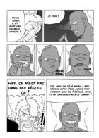 Zack et les anges de la route : Chapitre 25 page 42