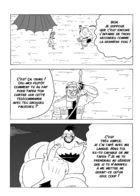 Zack et les anges de la route : Chapitre 25 page 43