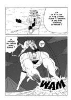 Zack et les anges de la route : Глава 25 страница 44