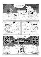 Zack et les anges de la route : Глава 25 страница 46