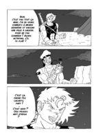 Zack et les anges de la route : Глава 25 страница 48