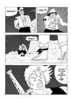 Zack et les anges de la route : Глава 25 страница 49