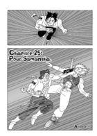 Zack et les anges de la route : Глава 25 страница 51