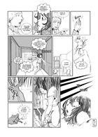 BKatze : Chapitre 27 page 2