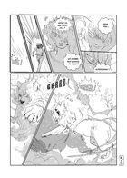 BKatze : Chapitre 27 page 5