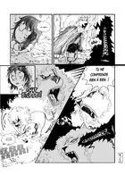 BKatze : Chapitre 27 page 8