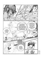BKatze : Chapitre 27 page 11