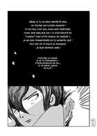 BKatze : Chapitre 27 page 12