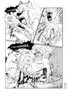 BKatze : Chapitre 27 page 16