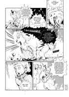 BKatze : Chapitre 27 page 17