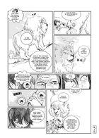 BKatze : Chapitre 27 page 19