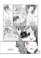 BKatze : Chapter 27 page 22