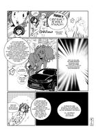 BKatze : Chapter 27 page 25