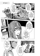 Crying Girls : Chapitre 19 page 13